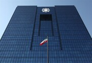 هشدار درباره اعطای اختیار سیاسی بالا به بانک مرکزی / آینده نظام پولی کشور در خطر است؟