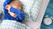 ترفندهای مهم و کاربردی برای داشتن خواب راحت