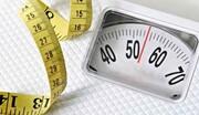 کاهش وزن موثر با رژیمهای لاغری مخصوص فصل بهار