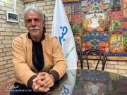 پرسپولیس اگر پیروز نمیشد، قافیه را به سپاهان باخته بود / گلمحمدی حق ندارد در مورد خانواده من صحبت کند