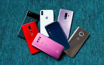 افزایش عرضه موجب فروش موبایل با ضرر شد!