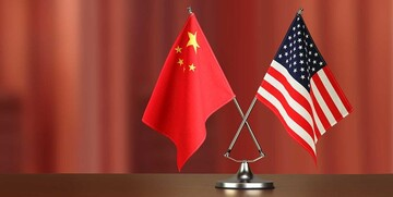 لغو تحریمهای آمریکا علیه شرکت شیائومی