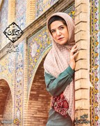 ستاره پسیانی به سریال «جیران» حسن فتحی پیوست