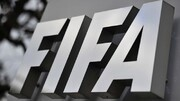 تصمیم نهایی فیفا درباره کرهشمالی اعلام شد