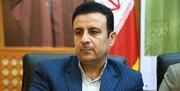 اعلام زمان شروع تبلیغات انتخابات ریاست جمهوری، شوراها، خبرگان رهبری و مجلس