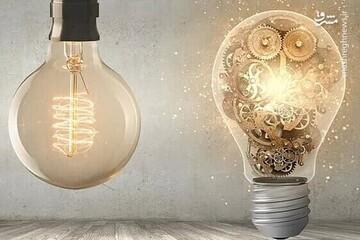 نحوه گرفتن خسارت نوسان برق از شرکت توانیر