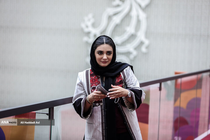 گزارش تصویری نخستین روز سی و هشتمین جشنواره جهانی فیلم فجر