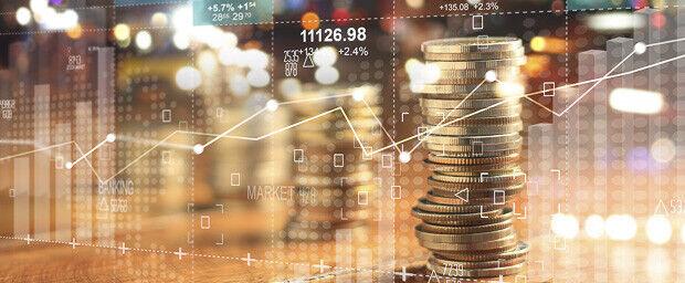 واکنش بازارهای مالی ایران به لیست کاندیداهای ریاست جمهوری