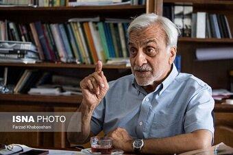 بعید است اصلاحطلبان مهرعلیزاده را به عنوان نماینده خود انتخاب کنند / او در لیست اولیه جبهه اصلاحات هم نبود