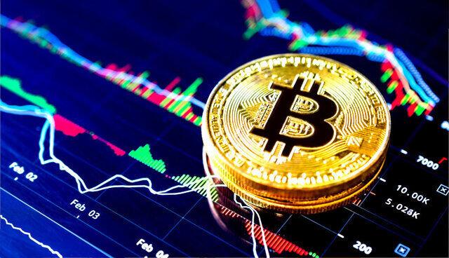 قیمت بیت کوین و ارزهای دیجیتال مهم ۶ خرداد ۱۴۰۰