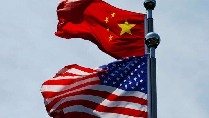 نمایندگان تجاری آمریکا و چین برای اولین بار در دوران بایدن تلفنی گفتگو کردند