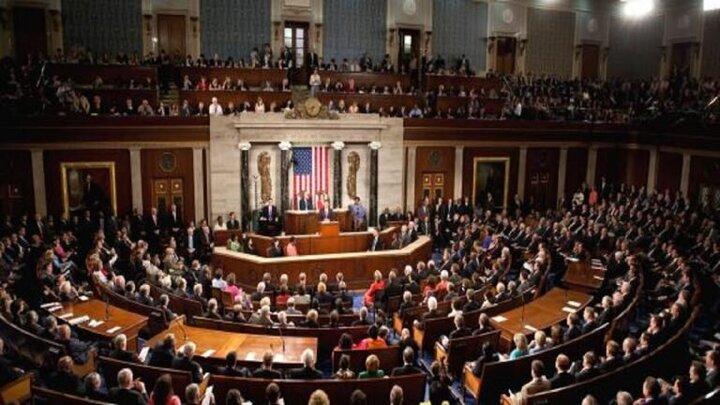 جمهوریخواهان آمریکا در تلاش برای جلوگیری از بازگشت جو بایدن به برجام
