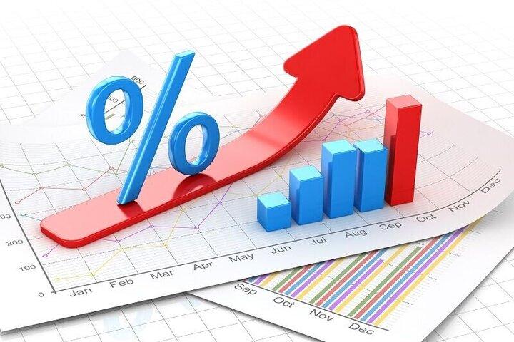 نرخ واقعی تورم در سال ۱۴۰۰ چقدر است؟