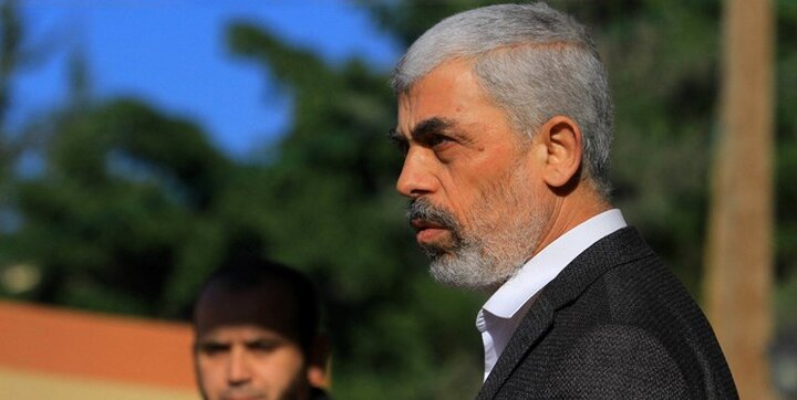 حماس: توافق آتشبس با اسرائیل شکننده است