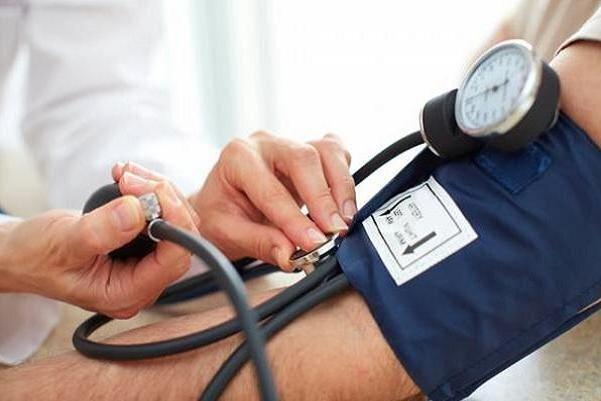 هشدار به زنان؛ فشار خون بالا را جدی بگیرید