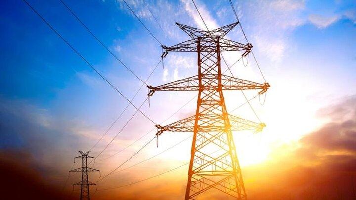 برنامه قطعی برق در تهران  از ساعت ۱۷ تا ۱۹