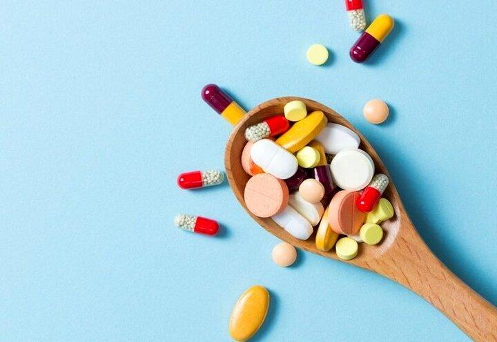 ۶ نوع دارویی که اشتباه مصرف میشوند