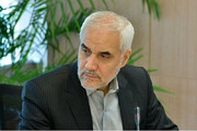 پاسخ منفی جبهه اصلاحات به درخواست مهرعلیزاده / آیا او میتواند روی پایگاه رأی اصلاحطلبان حسابی باز کند؟