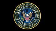 دو سناریوی آمریکا در رابطه با منشا ویروس کرونا