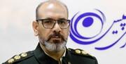 جزئیات ماجرای جنجالی ارتباط نامتعارف تبعه خارجی با کاربران ایرانی