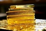 پیشبینی قیمت طلا از ۸ تا ۱۴ خرداد ماه