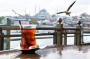 فواید نوشیدن چای برای تقویت مغز