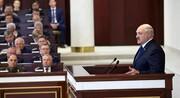 تصمیم آمریکا برای تحریم مقامات کلیدی دولت بلاروس