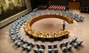 تحریمهای تسلیحاتی سازمان ملل علیه سودان جنوبی تمدید شد