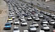 ممنوعیت جدید سفرهای استانی اعلام شد | جریمه یک میلیونی در انتظار مسافران خرداد / فیلم