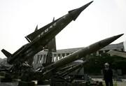 محدودیتهای موشکی آمریکا علیه کره جنوبی لغو شد