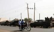 ارتش نیجریه حمله بوکوحرام به شهر دیفا را خنثی کرد