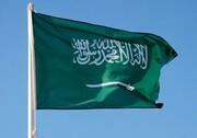 لغو ممنوعیت ورود مسافر از ۱۱ کشور به عربستان