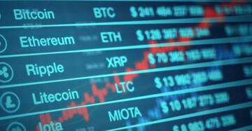 هشدار درباره کلاهبرداری صرافیهای غیرقانونی از سرمایهگذاران رمز ارز