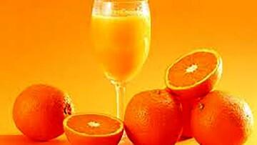 کاهش فشار خون بالا و درمان سنگ کلیه با مصرف این نوشیدنی