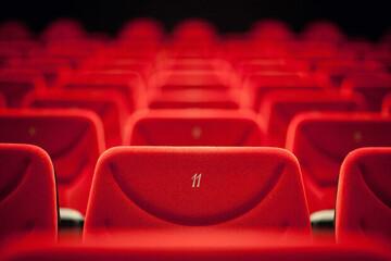 قانون استفاده از ماسک در سینماهای بزرگ آمریکا لغو شد
