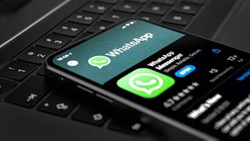 خبر جدید درباره تصمیم جنجالی واتساپ