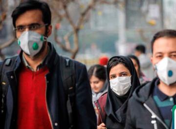 جوانان ایرانی دچار عوارض زودهنگام دوران پیری میشوند!