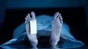 کشف جنازه زن غریبه روی تختخواب مرد جوان جنجالی شد