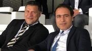 یکی از مشکلات بزرگ فوتبال ایران عدم توجه به موضوع استعدادیابی است / علاقهای به شرکت در انتخابات فدراسیونی که اموالش به حراج گذاشته شده است را ندارم