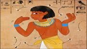 حقایق جالب درباره مصر قدیم که با شنیدن آن شگفتزده میشوید