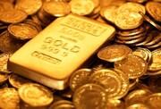 افزایش شدید قیمت سکه و طلا در بازار / قیمت انواع سکه و طلا ۹ خرداد ۱۴۰۰