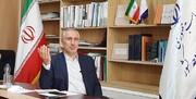 انتصاب «حمید پورمحمدی» به ریاست بانک مرکزی تکذیب شد