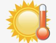 پیش بینی وضعیت هوای تهران تا پایان هفته /  افزایش دما تا ۳۸ درجه