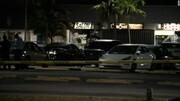 ۲۰ کشته و مجروح در پی تیراندزای در فلوریدا