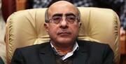 دولت با پایان مسئولیت همتی در سمت رییس کل بانک مرکزی موافقت کرد