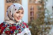 آشنایی و ازدواج جالب مجری ترکیهای با همسر ایرانیاش / فیلم