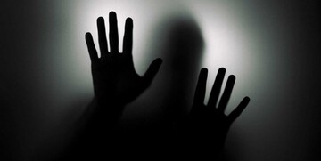 حادثه دلخراش در زنجان / جسد پدر و پسر در خانه کشف شد