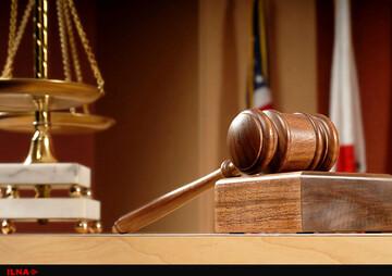 جزییات اسیدپاشی به یک وکیل در تهران / ۵ نفر بازداشت شدند