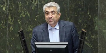 وزیر نیرو دلایل قطعی برق را اعلام کرد