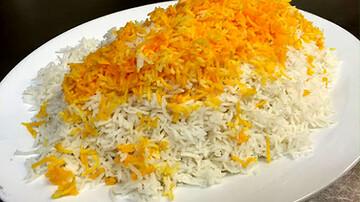 آیا مصرف برنج خطرناک است؟